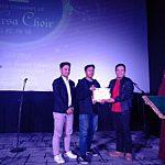 """IMG 20191207 WA0018 1 150x150 The 1st Mini Concert of Harsa Choir.  """"Wujud Karya dan Seni Mahasiswa Kesehatan melalui Dongeng Romansa dalam Paduan Olahan Hati STIKes Dharma Husada Bandung"""". STIKes"""