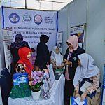 IMG 20191212 WA0001 150x150 Pameran berbagai karya inovasi kesehatan inovasi Perguruan Tinggi di LLDIKTI wilayah IV Jawa Barat & Banten STIKes