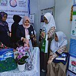 IMG 20191212 WA0004 1 150x150 Pameran berbagai karya inovasi kesehatan inovasi Perguruan Tinggi di LLDIKTI wilayah IV Jawa Barat & Banten STIKes