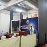 20200103 073536 3 150x150 KAJIAN RUTIN JUMAT PAGI  3 JANUARI 2020 DI STIKes DHARMA HUSADA BANDUNG. STIKes