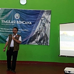 IMG 20200109 WA0008 150x150 KEGIATAN SIMULASI  BENCANA DENGAN PESERTA MAHASISWA  PROGRAM STUDI SARJANA KEPERAWATAN STIKes DHARMA HUSADA BANDUNG STIKes