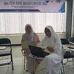 IMG 20200124 WA0026 150x150 WORKSHOP ITEM DEVELOPMENT ITEM REVIEW DAN ITEM BANK ADMINISTRATOR (IBA). STIKes