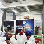 20200207 075115 150x150 KAJIAN RUTIN JUMAT PAGI DI STIKes DHARMA HUSADA BANDUNG STIKes
