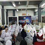 20200207 075133 150x150 KAJIAN RUTIN JUMAT PAGI DI STIKes DHARMA HUSADA BANDUNG STIKes