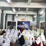 20200207 075141 150x150 KAJIAN RUTIN JUMAT PAGI DI STIKes DHARMA HUSADA BANDUNG STIKes