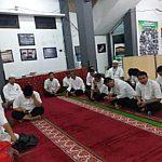 20200228 073544 2 150x150 KAJIAN RUTIN JUMAT PAGI DI STIKes DHARMA HUSADA BANDUNG STIKes