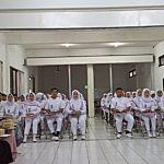 IMG 20200213 WA0089 150x150 ANGKAT JANJI KEPANITERAAN PROGRAM STUDI DIPLOMA III KEPERAWATAN STIKes DHARMA HUSADA BANDUNG STIKes