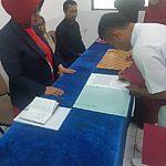 IMG 20200213 WA0094 150x150 ANGKAT JANJI KEPANITERAAN PROGRAM STUDI DIPLOMA III KEPERAWATAN STIKes DHARMA HUSADA BANDUNG STIKes