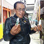 20200323 144829 2 150x150 Kepedulian Menghadapi Kasus Pandemi  COVID 19  STIKes Dharma Husada Bandung STIKes