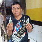 20200323 144831 2 150x150 Kepedulian Menghadapi Kasus Pandemi  COVID 19  STIKes Dharma Husada Bandung STIKes