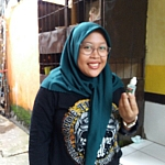 20200323 144848 3 150x150 Kepedulian Menghadapi Kasus Pandemi  COVID 19  STIKes Dharma Husada Bandung STIKes