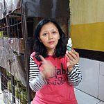 20200323 144913 2 150x150 Kepedulian Menghadapi Kasus Pandemi  COVID 19  STIKes Dharma Husada Bandung STIKes