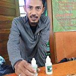 20200323 145102 2 150x150 Kepedulian Menghadapi Kasus Pandemi  COVID 19  STIKes Dharma Husada Bandung STIKes
