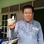 20200323 145155 1 150x150 Kepedulian Menghadapi Kasus Pandemi  COVID 19  STIKes Dharma Husada Bandung STIKes
