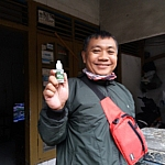 20200323 145205 2 150x150 Kepedulian Menghadapi Kasus Pandemi  COVID 19  STIKes Dharma Husada Bandung STIKes