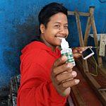 20200323 145219 2 150x150 Kepedulian Menghadapi Kasus Pandemi  COVID 19  STIKes Dharma Husada Bandung STIKes