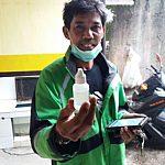 20200323 151121 2 150x150 Kepedulian Menghadapi Kasus Pandemi  COVID 19  STIKes Dharma Husada Bandung STIKes