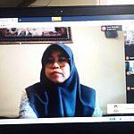 20200331 075308 150x150 KEGIATAN  RUTIN APEL/DOA BERSAMA MELALUI MEDIA DARING MEETING ONLINE STIKes DHARMA HUSADA BANDUNG STIKes