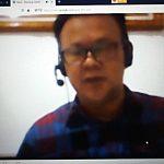 20200331 160243 150x150 KEGIATAN  RUTIN APEL/DOA BERSAMA MELALUI MEDIA DARING MEETING ONLINE STIKes DHARMA HUSADA BANDUNG STIKes