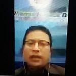 20200331 160815 150x150 KEGIATAN  RUTIN APEL/DOA BERSAMA MELALUI MEDIA DARING MEETING ONLINE STIKes DHARMA HUSADA BANDUNG STIKes