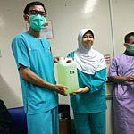 IMG 20200324 WA0010 1 150x150 Kepedulian Menghadapi Kasus Pandemi  COVID 19  STIKes Dharma Husada Bandung STIKes