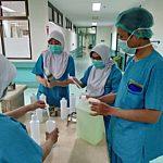 IMG 20200324 WA0012 150x150 Kepedulian Menghadapi Kasus Pandemi  COVID 19  STIKes Dharma Husada Bandung STIKes