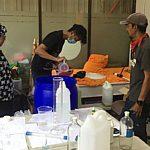 IMG 20200324 WA0013 150x150 Kepedulian Menghadapi Kasus Pandemi  COVID 19  STIKes Dharma Husada Bandung STIKes