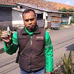 IMG 20200324 WA0026 150x150 Kepedulian Menghadapi Kasus Pandemi  COVID 19  STIKes Dharma Husada Bandung STIKes