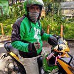 IMG 20200324 WA0027 150x150 Kepedulian Menghadapi Kasus Pandemi  COVID 19  STIKes Dharma Husada Bandung STIKes