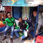 IMG 20200324 WA0028 150x150 Kepedulian Menghadapi Kasus Pandemi  COVID 19  STIKes Dharma Husada Bandung STIKes