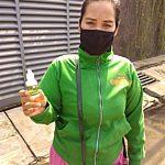 IMG 20200324 WA0029 150x150 Kepedulian Menghadapi Kasus Pandemi  COVID 19  STIKes Dharma Husada Bandung STIKes