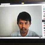 20200408 081122 150x150 KEGIATAN RUTIN APEL/DOA BERSAMA,  HARI RABU  MELALUI DARING MEETING ONLINE STIKes DHARMA HUSADA BANDUNG STIKes