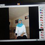 20200408 081327 150x150 KEGIATAN RUTIN APEL/DOA BERSAMA,  HARI RABU  MELALUI DARING MEETING ONLINE STIKes DHARMA HUSADA BANDUNG STIKes
