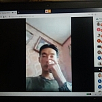 20200408 081647 150x150 KEGIATAN RUTIN APEL/DOA BERSAMA,  HARI RABU  MELALUI DARING MEETING ONLINE STIKes DHARMA HUSADA BANDUNG STIKes