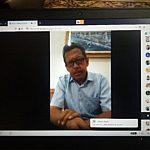 20200408 081815 150x150 KEGIATAN RUTIN APEL/DOA BERSAMA,  HARI RABU  MELALUI DARING MEETING ONLINE STIKes DHARMA HUSADA BANDUNG STIKes