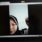 20200408 155811 150x150 KEGIATAN RUTIN APEL/DOA BERSAMA,  HARI RABU  MELALUI DARING MEETING ONLINE STIKes DHARMA HUSADA BANDUNG STIKes