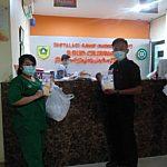 IMG 20200427 WA0010 150x150 BANTUAN APD KEPADA CLEANING SERVICE DAN PETUGAS KEAMANAN  YANG BERTUGAS DI INSTANSI KESEHATAN STIKes