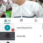 Screenshot 20200717 154308 150x150 KEGIATAN RUTIN APEL/DOA PAGI DAN SORE,  HARI JUMAT, 17 JULI 2020 DI STIKes DHB,  MASIH DALAM SUASANA TATANAN NORMAL BARU STIKes